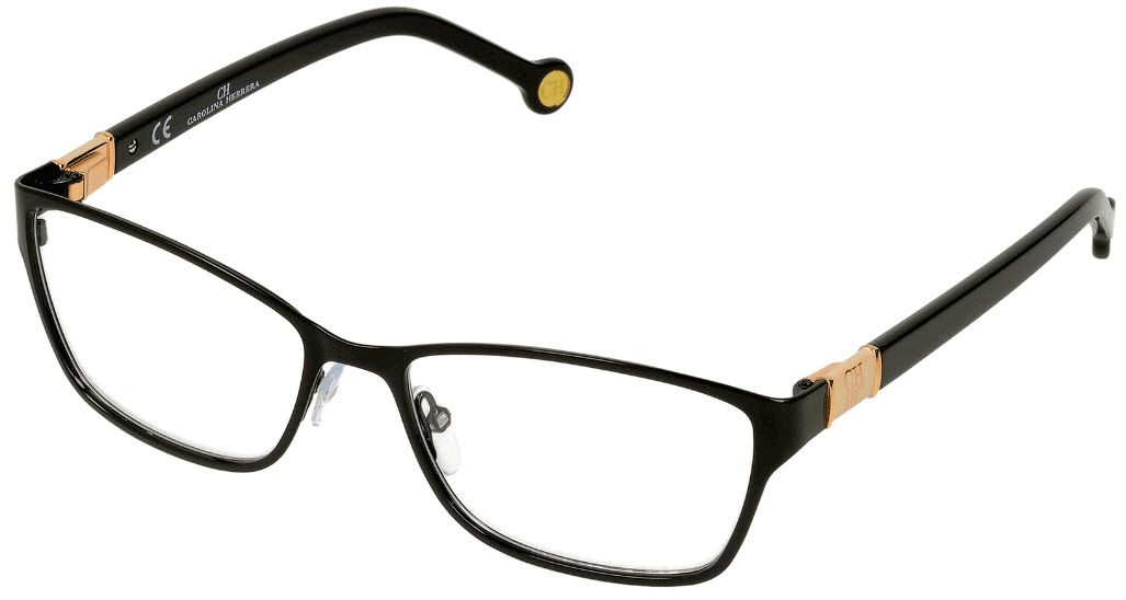 9cb8fe47e31ef óculos De Sol Carolina Herrera Feminino   CINEMAS 93