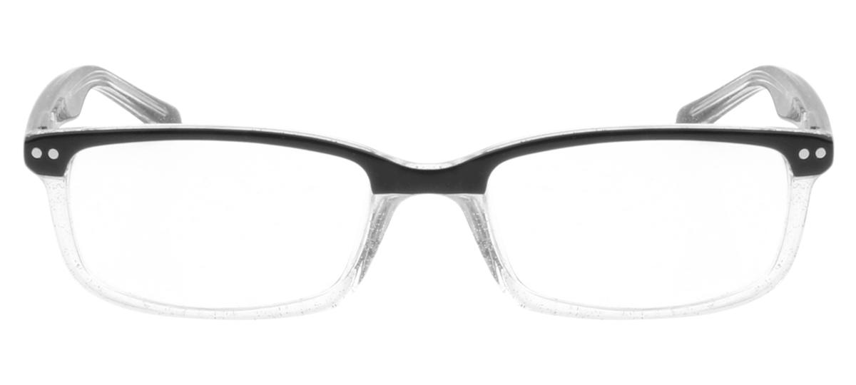 óculos Ray Ban Junior Rb 9506s - óculos De Sol   Louisiana Bucket ... 3dda826799